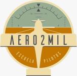 Logo of Aero2mil