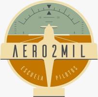 Aero2mil
